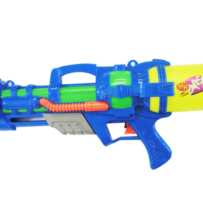 Super Shooter Water Gun 1008 (Blue)